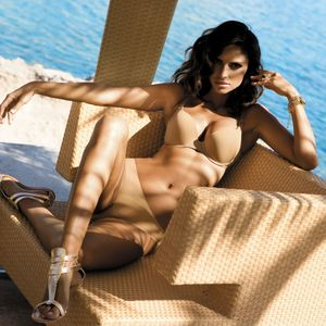 Electro & House 2012 New & Best Top Charts Summer Mai Mix (Youtube)
