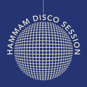 Mehmet Aslan B2B Patxi (Sheitan Brothers) - Hammam Disco Session