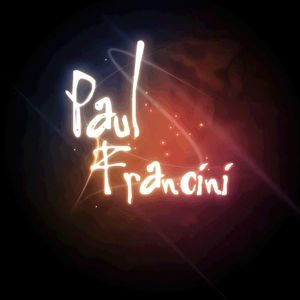 Paul Francini House Mix September 2010