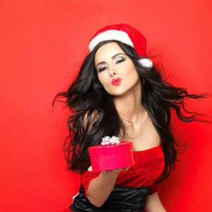MERRY CHRISTMAS SPECIAL MIX ESTADO DE TRANCE