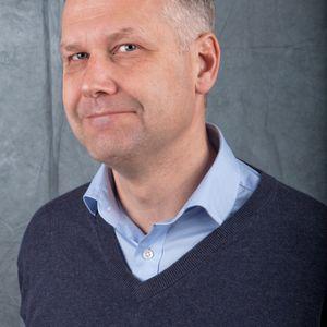 Jonas Sjöstedt (V) valtalar på Vallby Centrum, 2014-09-07