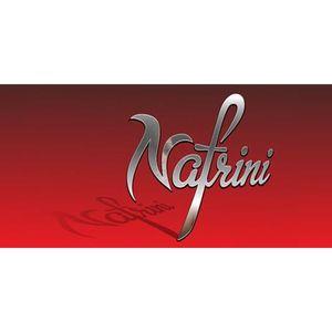 Tasha's Taste W/ Natasha Nafrini (S6E8)