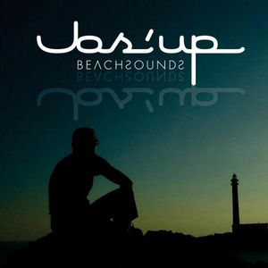 Jos'upbeachsounds 2017 lounge-deep remix