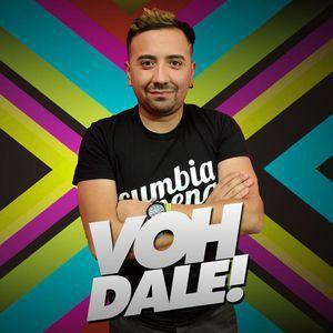 Voh Dale - 24-07-2017