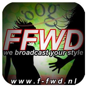 FFWD - Laatste uitzending van het seizoen Deel 2