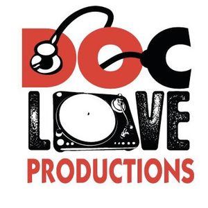 doc love