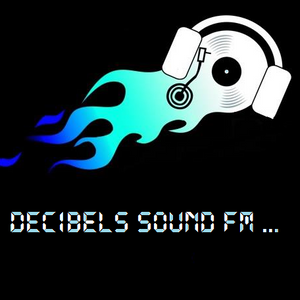 Megamix electro house danse  volume 1 2012  mixee par DeeJay RB Party Floor