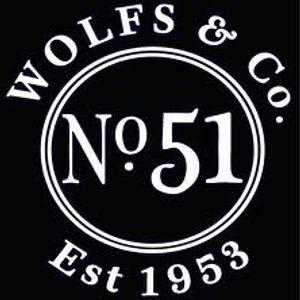Adski Live @ No.51 Stokes Croft 18=09=12 (Part 2)