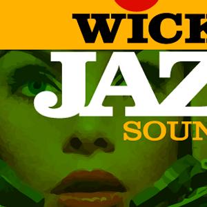 MT @ KX RADIO - Wicked Jazz Sounds 20130807 (#191)