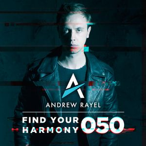 Find Your Harmony Radioshow #050