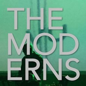 The Moderns ep. 58