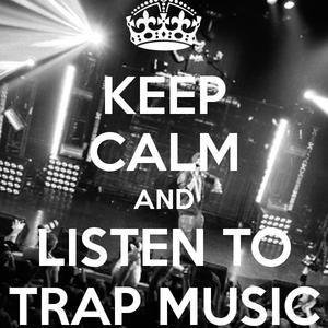 only listen