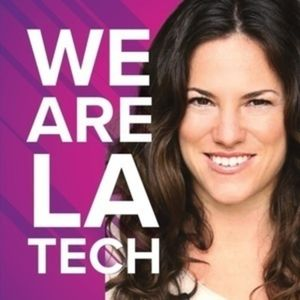 Passionistas: Tips, Tales and Tweetables From Women Pursuing Their Dreams: LA Startup Spotlight - Er