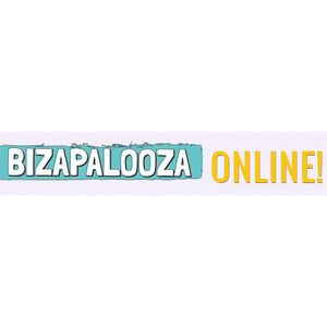 Bizapalooza and DYI Marketers Founder Ivana Taylor