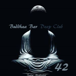 Buddhaa Bar Deep Club 42