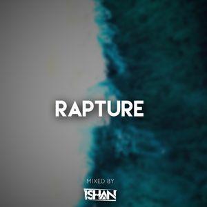 RAPTURE - Melodic House & Techno Mix (Live Recorded at RIU Hotels & Resorts, Maldives 27.03.2021)