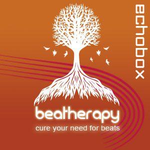 Beatherapy Episode 2