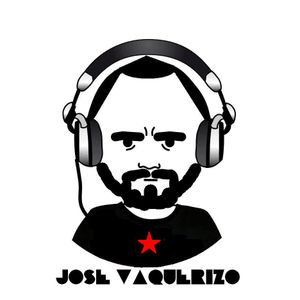 Jose Vaquerizo - Arroz Pegao!