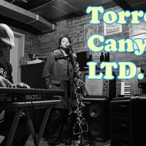 Torrey Canyon LTD podcast 5-9-11