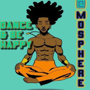 Dance & Be Happy!