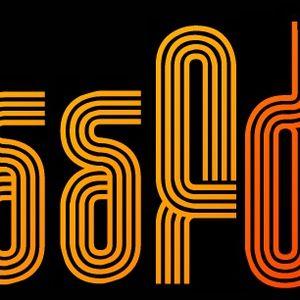 SUPER SOUL FRIED DISCO **SHOW 38**