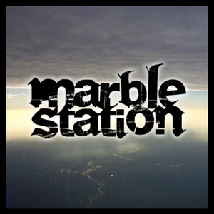 Marble Station 120711