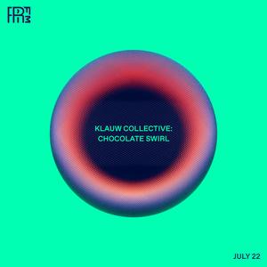 RRFM • Chocolate Swirl • 22-07-2021