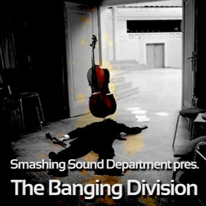 Herr Schnell pres. Smashing Sound Department`s Banging Division