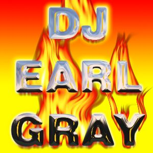 DJ Earl Gray In The Mix Jan 2010 Pt 1