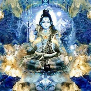 ॐ shiva space chill out mix 2015 ॐ