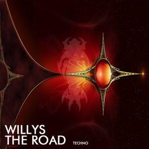 Dj Willys - K1 Resistance Crew - The Road