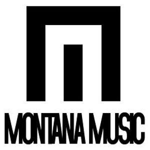 Montana`s Weekend Show Episode 5