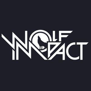 Wolf Impact Summer 2014