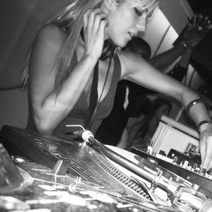 Kate Lawler - April 2010