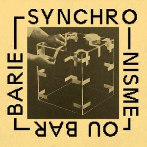 Synchronisme ou Barbarie (26/01/2017)