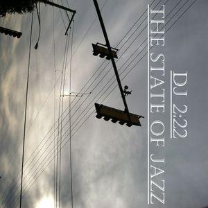 DJ 2:22 - The State Of Jazz, Vol. 26