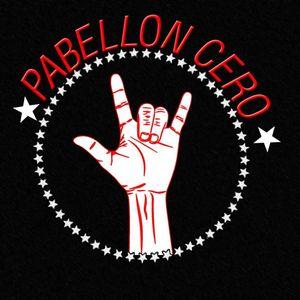 Pabellón Cero 10 - 07 - 2017 en Radio LaBici
