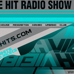 The Hit Radio Show #4 con Dj Acece