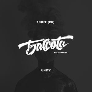 Bassota ZNOFF - UNITY