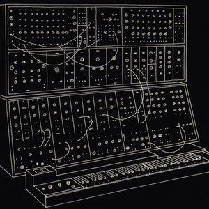 UNICUM - IL PRIMO DJ SET DEL 2014 - Listen and Write a Feedback - Free Click Hier
