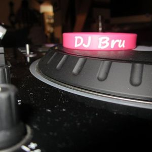 Electro/ Dirty Dutch House Mix, May 2012