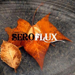 Seroflux - Taunum 2012