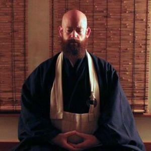 Zenwest: An Abbot's Tale - Kosen Eshu, Osho - Sunday March 6, 2016