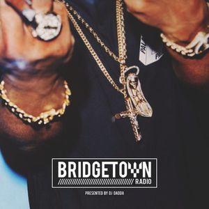 Bridgetown Radio 2017 #11