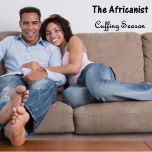The Cuffing Season Talk