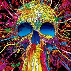 PsyToniK - Different Reality