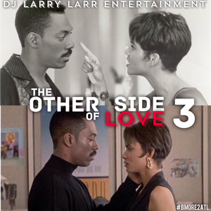 The OTHER Side of Love 3