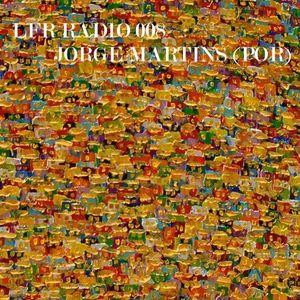 Episode 8 – Jorge Martins (Por)