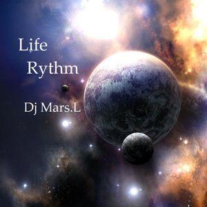 Life Rythm