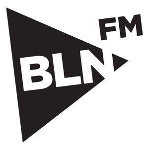 Sencha's Mix for Basement Garage #8 @ BLN.FM Radio [Bassmusic|Garage|Dubstep]